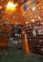 Escailloux grimp 39 azur for Garage boulevard de la madeleine nice